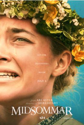 Top Movies / Series > Jul-Aug 2019 3