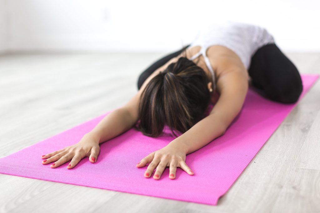 5 DAILY HABITS TO CREATE A GOOD WORK-HEALTH BALANCE: (BUT STILL EARN GOOD MONEY) 2