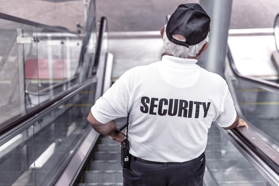 FDN SAFETY & SECURITY > Keeping Safe While Working or Travelling - FDN Life Magazine