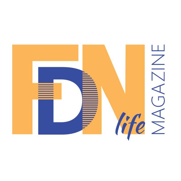 FDN Life Admin