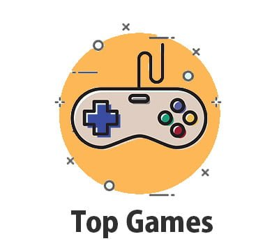 FDN Life Magazine - Top Games & Gaming for Freelancers, Digital Nomads, Remotes & Location Independents
