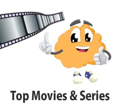 FDN Life Magazine - Top Movies & Series for Freelancers, Digital Nomads, Remotes & Location Independents