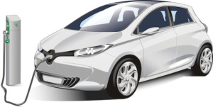 FDN Life Magazine - Economy - ELECTRIC CARS – GOOD OR BAD FOR THE WORLD ECONOMY AT LARGE?