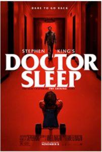 FDN Life Magazine - Doctor Sleep Movie Review