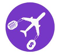 TripMate - A Trip Expense Manager
