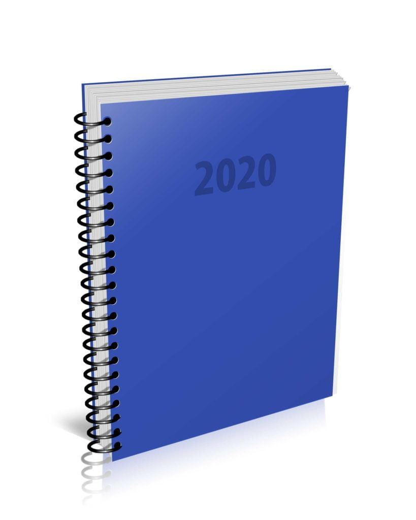 MBS 2020 Business Planner