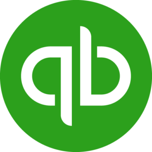 Quickbooks - Top 4 Accounting Software for freelancers, digital nomads, remotes, gig workers, location independents, entrepreneurs
