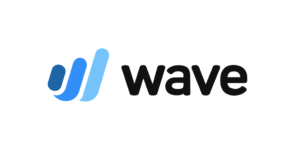 Wave Accounting - Top 4 Accounting Software for freelancers, digital nomads, remotes, gig workers, location independents, entrepreneurs
