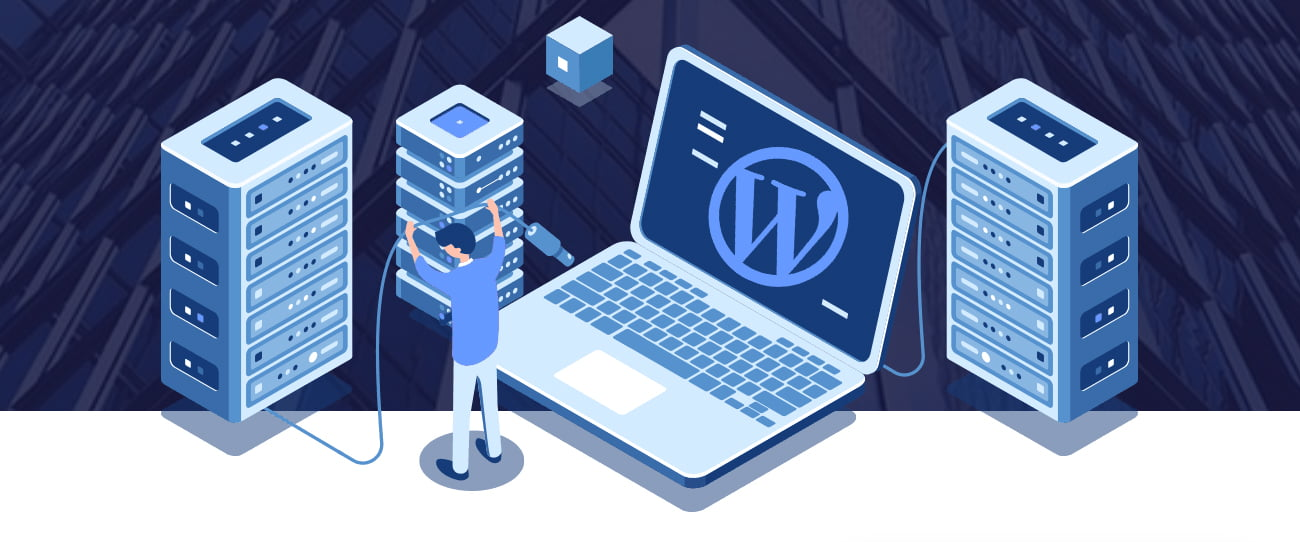 FDN Life Magazine - May to June 2020 Issue 7 - WordPress Training Video 1 Learn How to Design an Online Store with WordPress