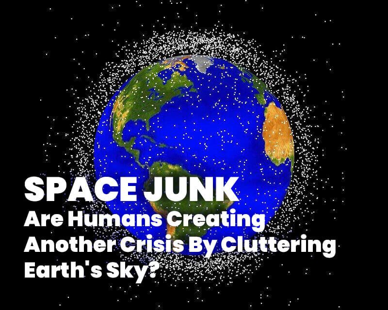 Space-Junk-Debri
