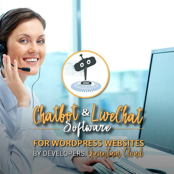 FDN Life Magazine Issue 10 (July-Dec 2021) - Chatbot-LiveChat-Software-for-Wordpres-Websites