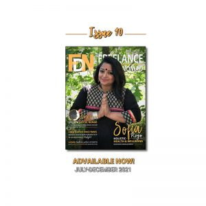 FDN Life Magazine ISSUE-10-Available-Now