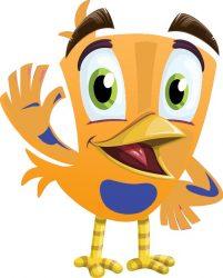 FDN-Life-Welcome-Bird