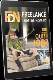 Issue 2 - Cover - eReader - Smaller