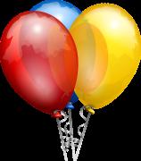 balloons-25737_960_720